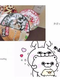 「ふぇ」11/30(木) 09:00 | りんの写メ・風俗動画