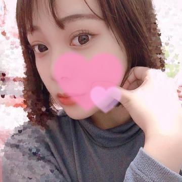 「」01/25(月) 20:52   ♡ありす♡の写メ・風俗動画