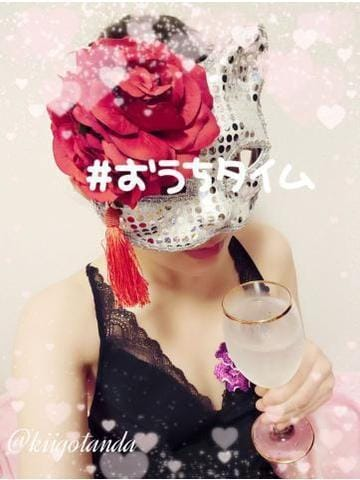 「ある意味コスプレ?(笑)」01/25(月) 20:55 | 希依の写メ・風俗動画