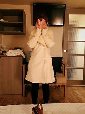 「YOさん、写真を撮ってくれて、ありがとう」01/26(火) 17:58 | めいの写メ・風俗動画