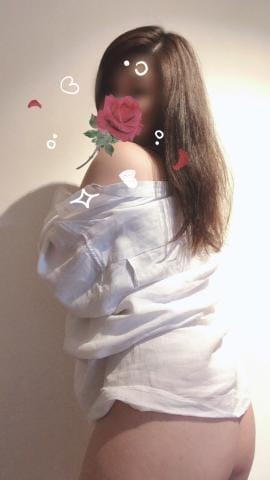 「愛用中」01/26(火) 22:42 | りよなの写メ・風俗動画