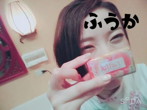 「だいちゃーん」01/27(水) 20:21   ふうかの写メ・風俗動画