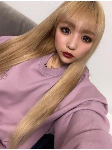 MINORI「ちわわ」01/28(木) 00:48 | MINORIの写メ・風俗動画