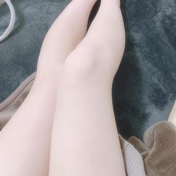 「お礼」01/28(木) 02:18 | みかの写メ・風俗動画