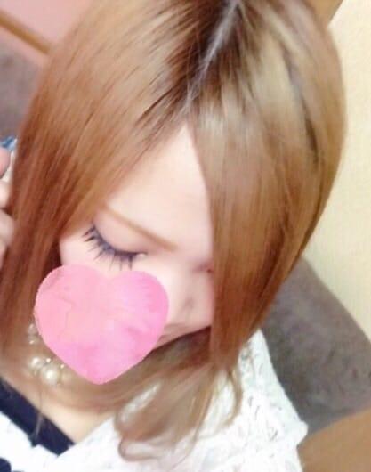 「くれにゃん♡」11/30(木) 21:47   ❥❥くれニャンの写メ・風俗動画