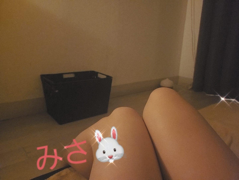 「みさです」01/28(木) 15:16   みさの写メ・風俗動画