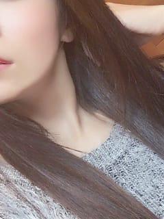 「☆お礼☆」01/28日(木) 15:56 | ともこ★超テクニシャンの写メ・風俗動画