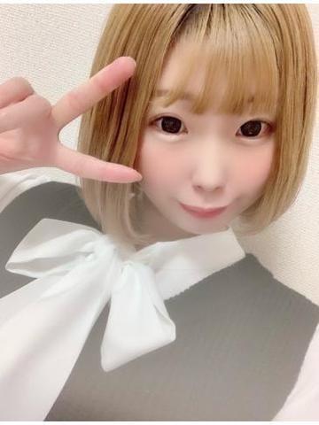 さゆ「[お題]from:デブ活さん」01/28(木) 17:10 | さゆの写メ・風俗動画