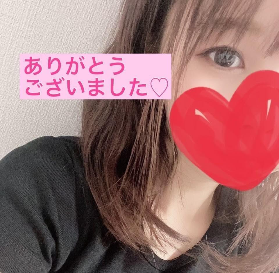「珍しく連日出勤☆」01/28(木) 18:40 | 梨沙~りさ~の写メ・風俗動画