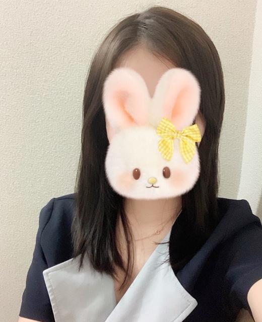 「♡ ♡ ♡」01/28(木) 19:18   桐谷ユアの写メ・風俗動画