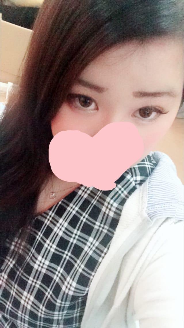 エリ「お礼┏○ペコッ」12/01(金) 01:42 | エリの写メ・風俗動画