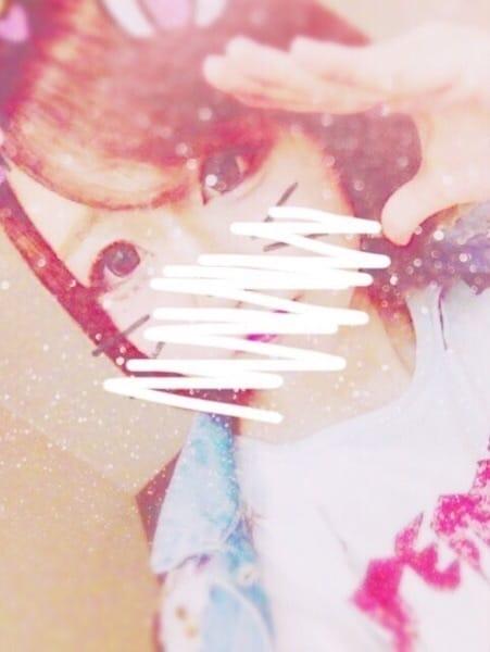 「くり♡」12/01(金) 02:37 | 滝口くりすの写メ・風俗動画