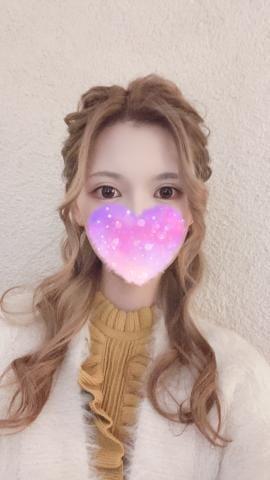 「起きれた〜?」01/29(金) 10:09 | ちひろの写メ・風俗動画