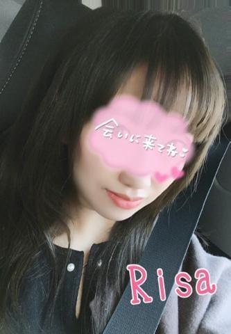 「にぎにぎ?」01/29(金) 10:52 | りさの写メ・風俗動画