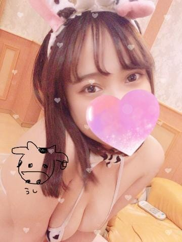 「」01/29(金) 17:31   ♡ありす♡の写メ・風俗動画