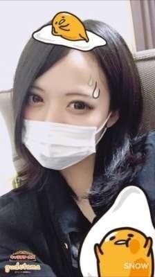 「つるつる♡」12/01(金) 10:27 | 安藤ななみの写メ・風俗動画
