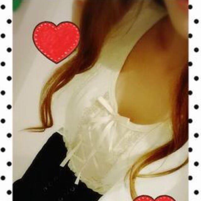 「みりあだよ〜♡」12/01(金) 12:22   みりあちゃんの写メ・風俗動画