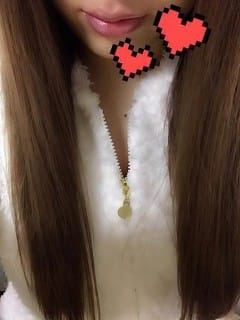 「お昼(*^^)v」12/01(金) 12:40   ひとみの写メ・風俗動画