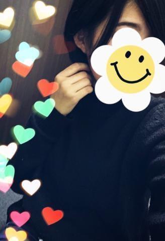 「こんばんは?」01/30(土) 22:31   ーナオカーの写メ・風俗動画