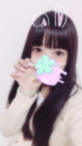 やくも「出勤♡」12/01(金) 18:15 | やくもの写メ・風俗動画