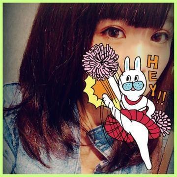 リサリサ「出勤♩」12/01(金) 18:26 | リサリサの写メ・風俗動画