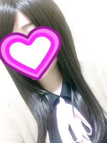 みか「はじめまして」12/01(金) 20:21 | みかの写メ・風俗動画