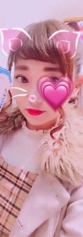 めい「こんばんは♡」12/01(金) 20:23 | めいの写メ・風俗動画