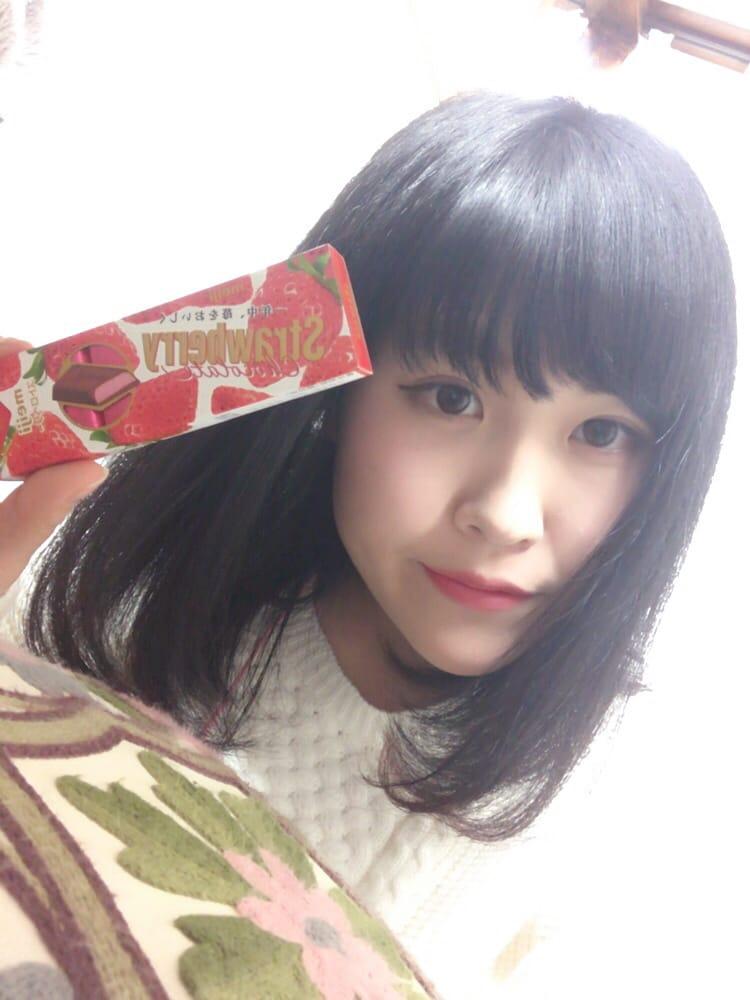「師走。」12/01(金) 20:58 | れいかの写メ・風俗動画
