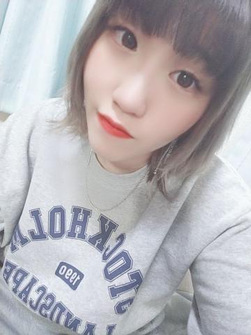 「おはようです!」02/01(月) 07:15 | るあんの写メ・風俗動画