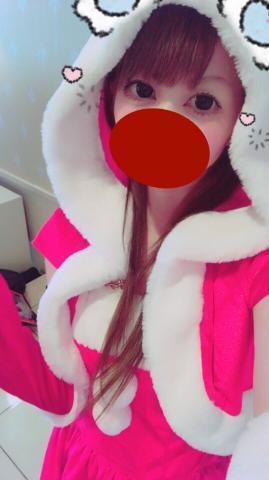 キラ「♡出勤♡」12/01(金) 22:10 | キラの写メ・風俗動画