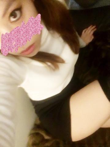 「こんばんは~☆」12/02(土) 01:45 | みゆ 容姿端麗の写メ・風俗動画