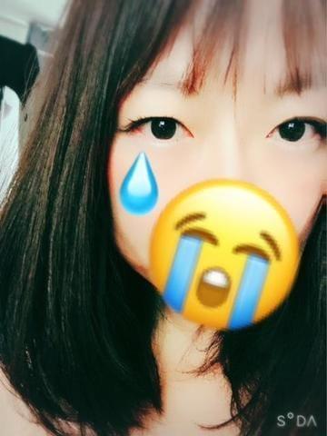 「悔。」02/02(火) 07:47 | 川崎ナース[看護副主任]の写メ・風俗動画