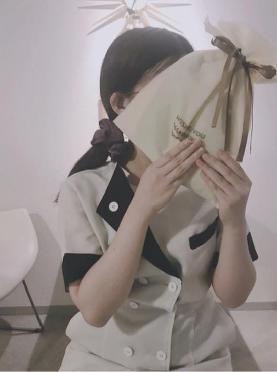 「♡今週の出勤予定♡」02/02(火) 21:51 | 伊東亜子の写メ・風俗動画