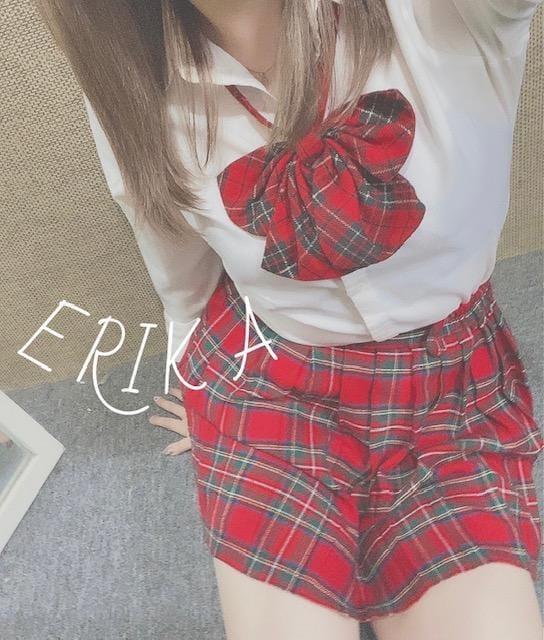 「にょき♡♡」02/03(水) 14:37   えりかの写メ・風俗動画