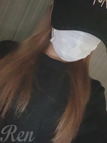 「すーぱー」02/03(水) 18:17 | れんの写メ・風俗動画