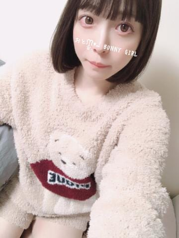 「ちょきちょき*」02/03(水) 21:40 | おとの写メ・風俗動画