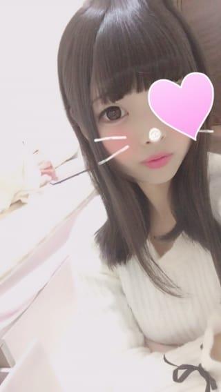 「ドキドキ♡」12/02(土) 15:43 | まおの写メ・風俗動画