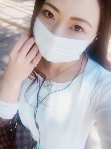 「新人☆豊田 わかな」12/02(土) 17:23 | 新人☆月姫 ななかの写メ・風俗動画