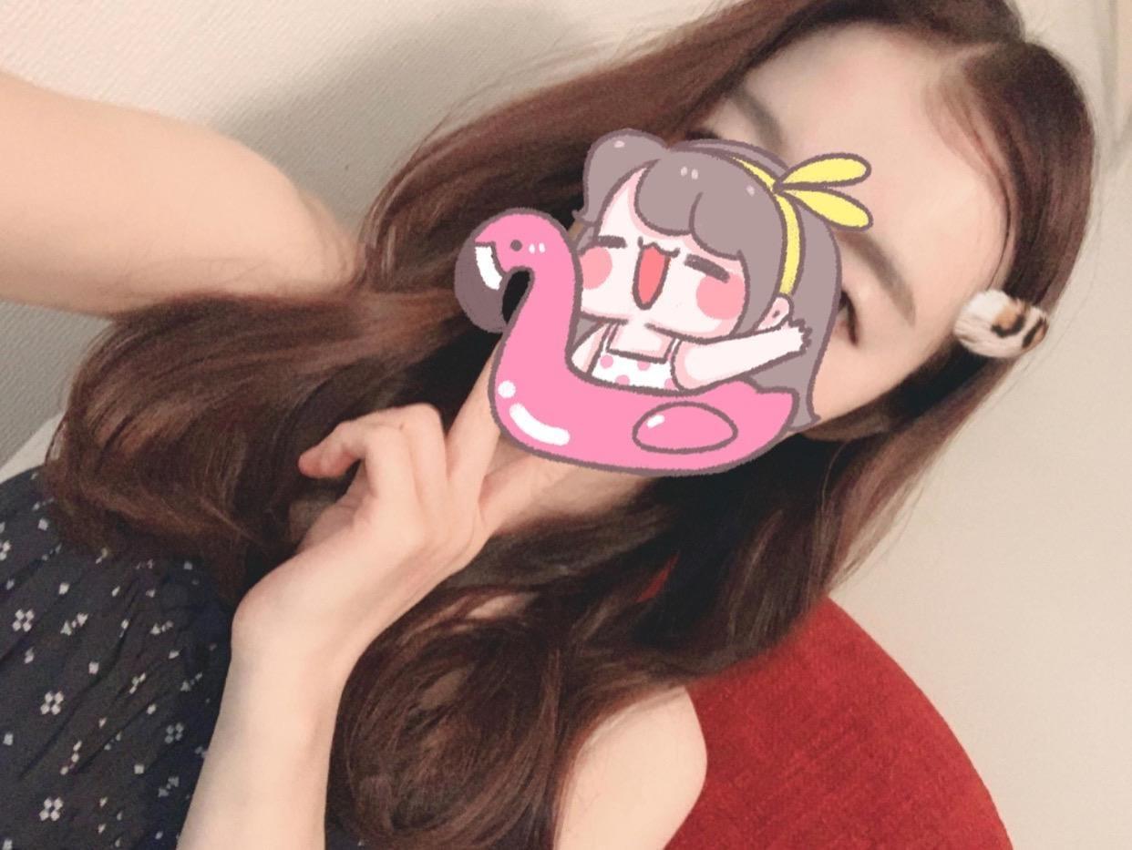 「♡ ♡ ♡」02/04(木) 19:51   桐谷ユアの写メ・風俗動画
