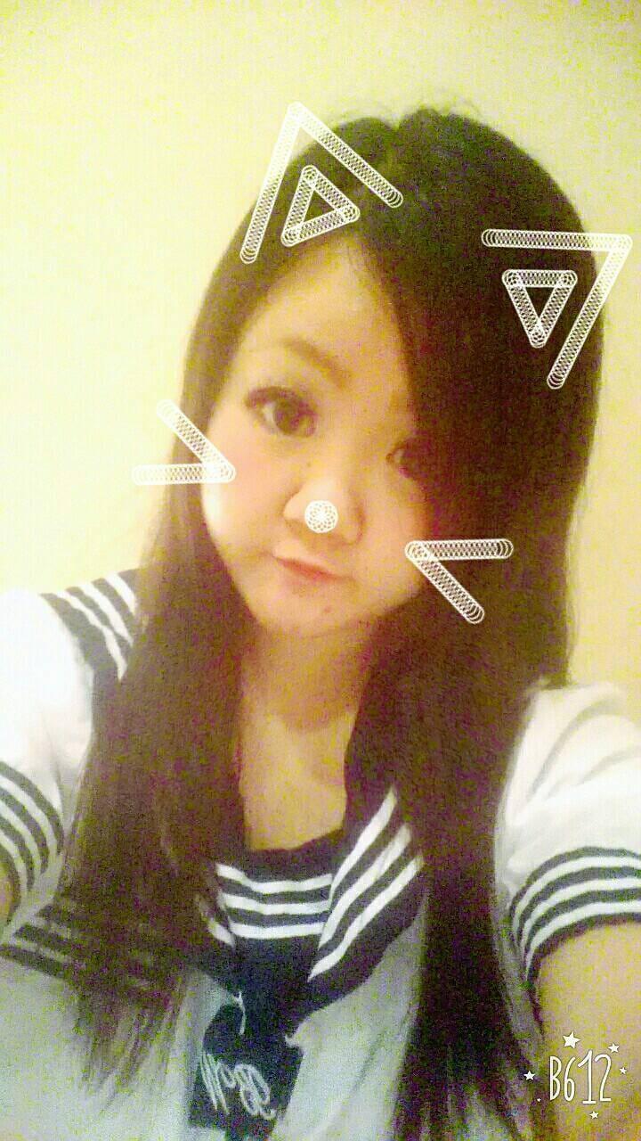 「コンバンワヽ(○・▽・○)ノ゙ +.゚*―!!」12/02(土) 19:07 | カズキの写メ・風俗動画