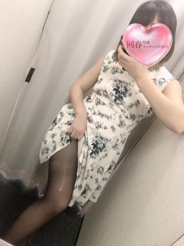 「パンストは好き?」02/05(金) 17:15 | さゆりの写メ・風俗動画