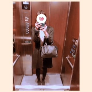 「感謝。感謝。」12/02(土) 22:37   のりか【~若妻の都~】の写メ・風俗動画