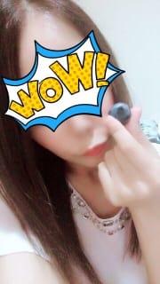 「せな♡♡」02/05(金) 21:13   せなの写メ・風俗動画
