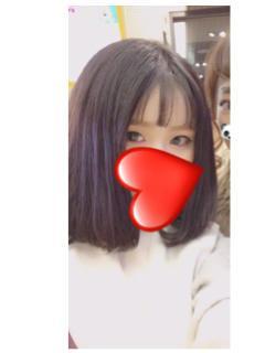 さな「お礼!!!」12/02(土) 23:32 | さなの写メ・風俗動画