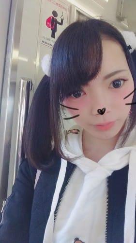 もゆ「お礼♡」12/03(日) 00:40   もゆの写メ・風俗動画