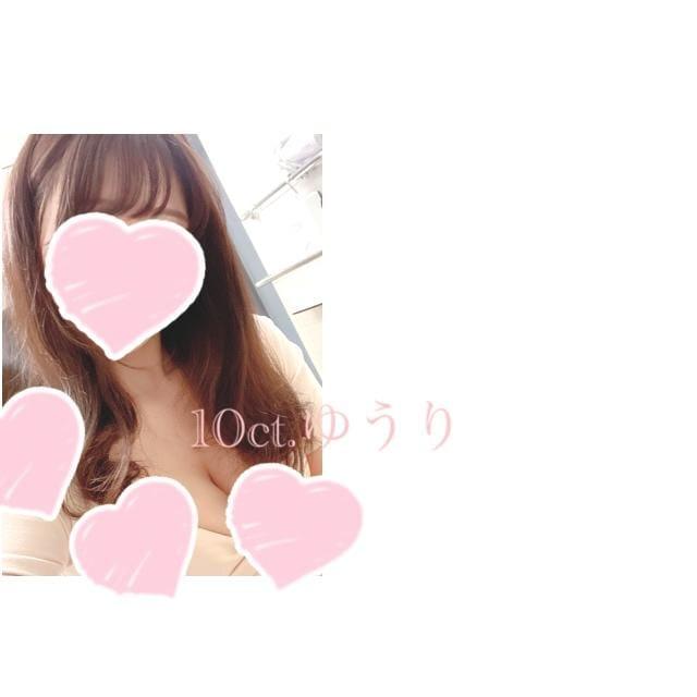 「こんにちは❤︎」02/06(土) 12:03 | 石原ゆうりの写メ・風俗動画