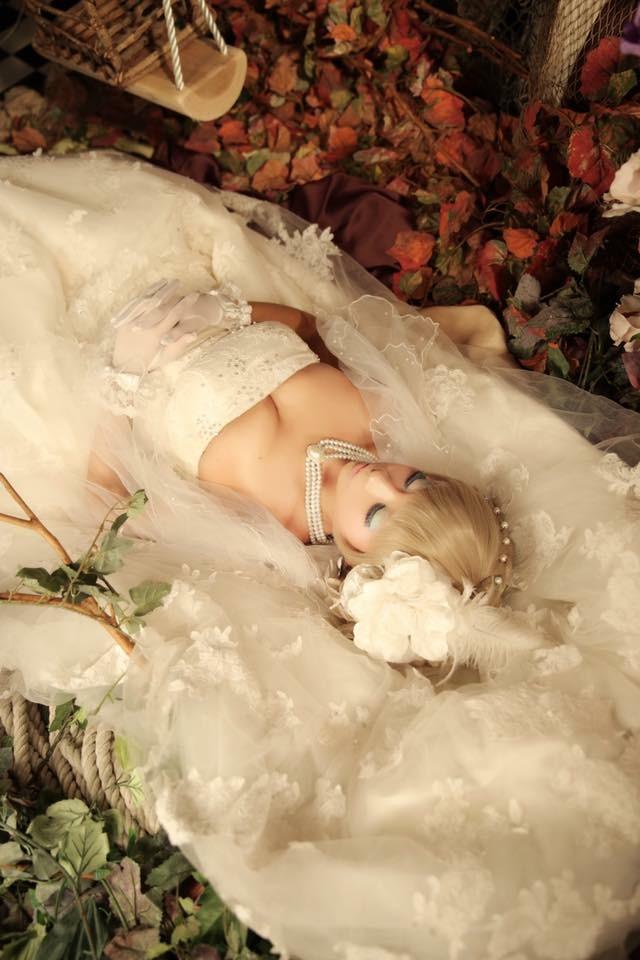 「寝すぎた‥‥」10/12(水) 15:53   松すみれの写メ・風俗動画
