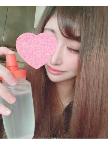 「こんばんは?」02/06(土) 20:02 | みみの写メ・風俗動画