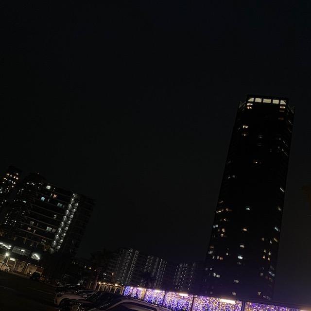 「お礼ஐ」02/06(土) 22:12   柚鈴〜ゆず〜の写メ・風俗動画
