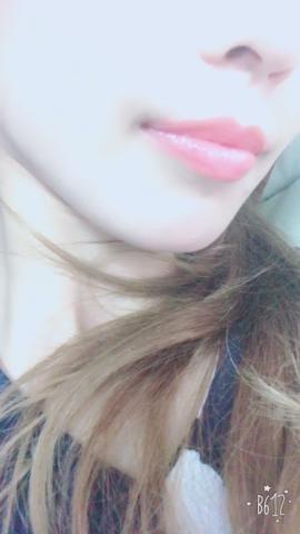 「ついたよ~☆彡」12/03(日) 09:52 | 純恋(すみれ)の写メ・風俗動画